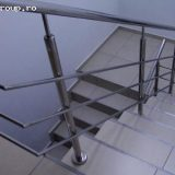 bdi-0161